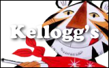 Kellogg's()